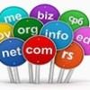 Početak registracije .RS domena krajem februara