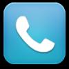 Нови број телефона АдриаХоста