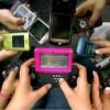 Kako tinejdžeri koriste mobilni telefon?