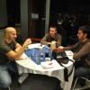 Blogopen – наш првенац