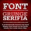 Šta karakteriše dobar font za prikaz na ekranu?