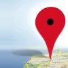 Како да представите свој бизнис на Google-у