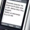 Шта је SMS Маркетинг?