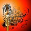 Šta je audio streaming?