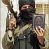 Hosting podrška i Al Qaeda