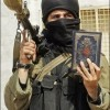 Хостинг подршка и Al Qaeda