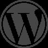 10 saveta za povećanje produktivnosti u WordPress-u
