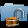 Промена пермисија над фолдерима и фајловима преко FTP-а