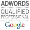 Nađite posao iz snova koristeći Google AdWords