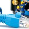 Pristup sajtu i hostingu preko IP adrese