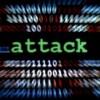 Šta je DDoS napad?