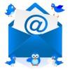 Мали трикови – како направити добар е-мејл маркетинг?