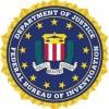 FBI контролише Freedom Hosting