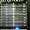 Novi hosting serveri!