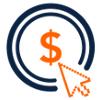 Kako da zaradite koristeći svoj blog