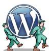 Како мигрирати Вордпрес сајт?