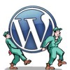 Kako migrirati WordPress sajt?