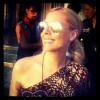 Happy Client: Gaga Mandić