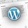 Kako da izvučete maksimum iz WP editora
