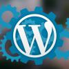 Видимо се на WordUpConferenceBL15