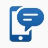 Poboljšanja usluge sms marketinga