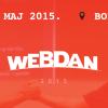 ВебДан 2015