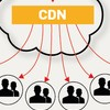 Како да убрзате ваш сајт, уштедите bandwidth и шта је то CDN?