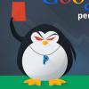 Како избећи Google пенале?