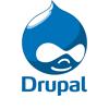 Како направити једноставан Drupal веб-сајт за један сат користећи АдриаХост?