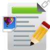 SEO – optimizacija teksta, slika i veza u postovima