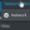 Kako da instalirate WordPress Multisite na AdriaHost serveru