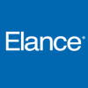 Ways to earn money through Elance