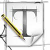 Kako napraviti originalne fontove