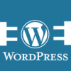 18 WordPress Plugins You Must Have