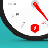 18 Tools For Checking Website's Speed And Performance