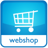 Webshop Owners, These Stats Will Make You Consider Marketing Solutions