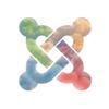 Kako napraviti jednostavan Joomla sajt i samostalno ga održavati