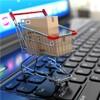 30 saveta koji će vam pomoći da poboljšate rad internet prodavnice