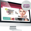 How to start a Web Shop with WooCommerce
