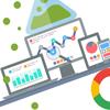 SEO eksperimenti koji će vam pomoći da bolje razumete pretraživače