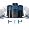 Koji je najbolji FTP klijent? 9 najboljih FTP klijenata za 2016