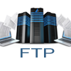 Top 9 FTP clients