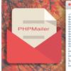 Kako poslati e-mail u PHP-u koristeći PHPMailer