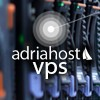 VPS as the best solution and how Adriahost can help you