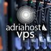 Zašto je VPS server odlično rešenje i kako vam Adriahost može pomoći?