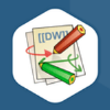 DokuWiki – енциклопедија и база знања на вашем сајту
