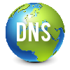 How to add and manage DNS zones from WHM panel on VPS and Dedicated server