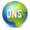 Управљање DNS зонама унутар WHM панела на вашем dedicated или VPS серверу