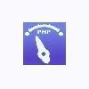 Šta uraditi kada WordPress traži noviju PHP verziju?