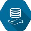 Тестирање перформанси VPS сервера и нове опције